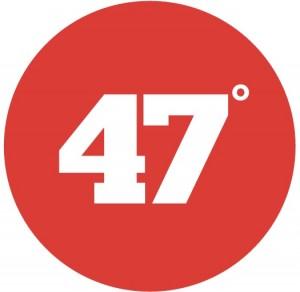512-transparent