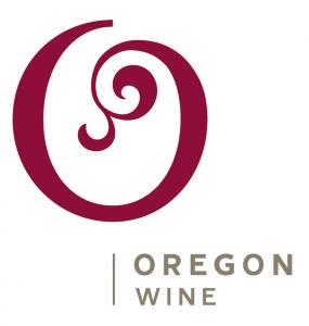 OregonWine