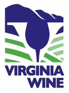 Virginia_Wine