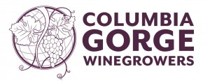 CGWinegrowers-color-Logo