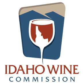 Idaho_Wine_Commission