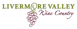 Liv-WineCountry-Logo-OL-209-7491