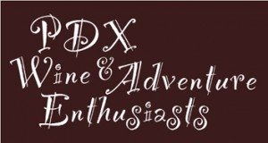 PDX Wine&AdventEnthusiast