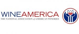 WineAmerica.Logo
