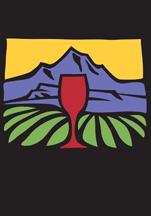 logo_colowine_deco_ol_3x2_lres